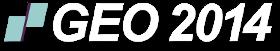geo-logo-white-small1