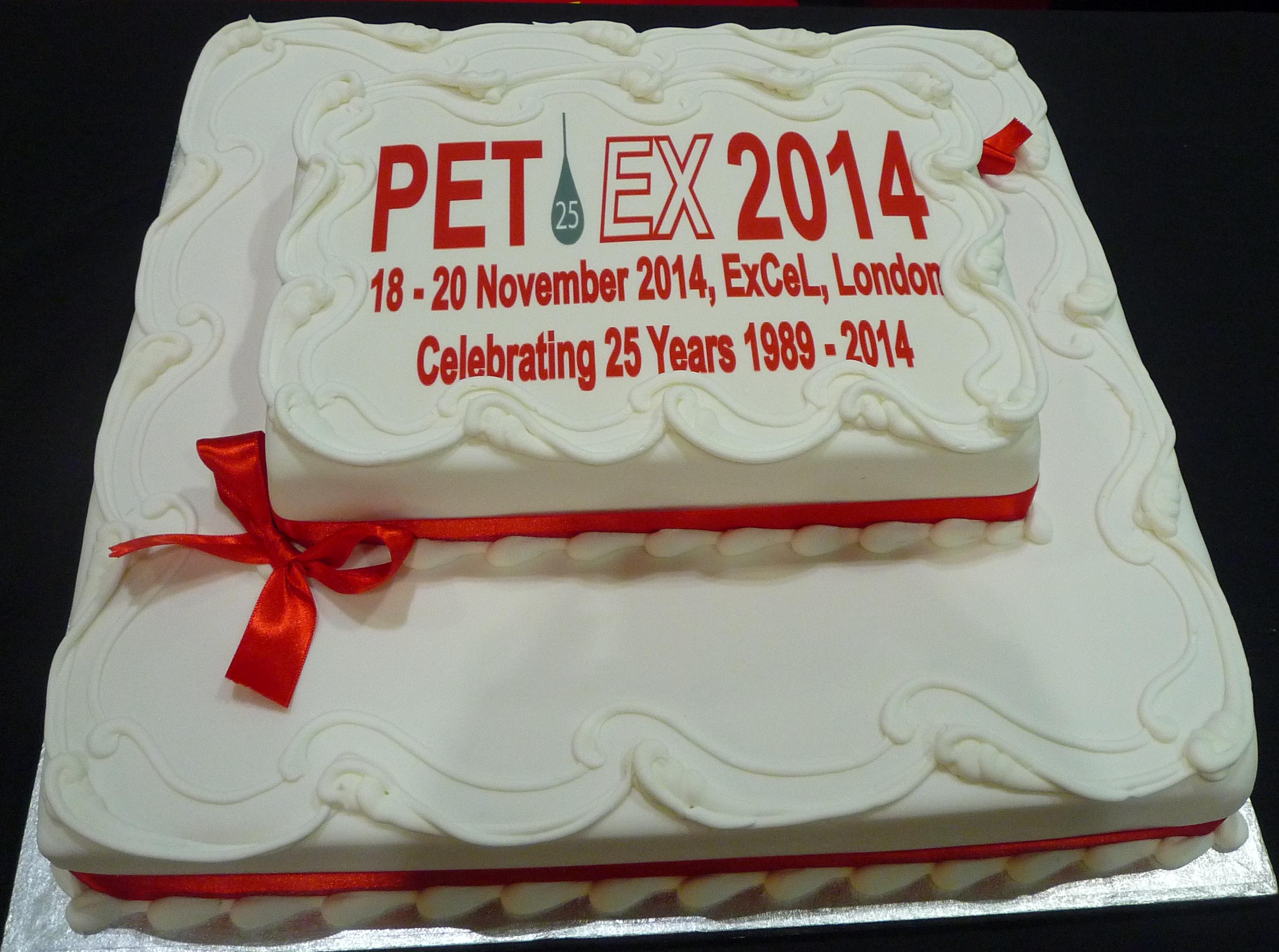 petex cake 1