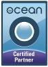 Certified_Partner_70x98