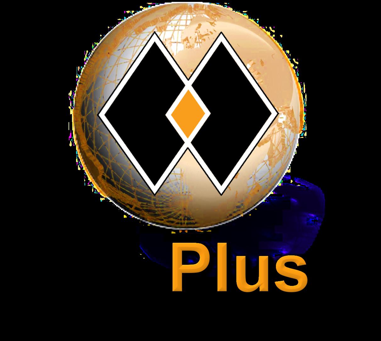 OpendTect Pro Plus Logo 1212 x 1083