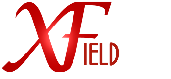 NEW XField Logo 348x161