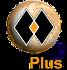 pro_plus_icon